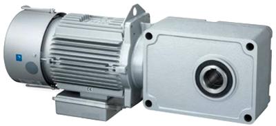 富士電機ギヤードモータ MHX3 200Vシリーズ 中空・直交軸 三相200V 屋内仕様 MHX3FB08A007AS